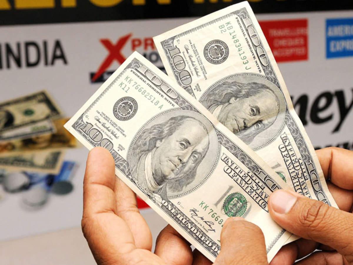 Форекс деньги 200 эль форекс