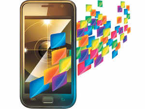 Panasonic is targeting almost $2 billion (Rs 13,200 crore) in revenue from smartphones by 2018 as it makes a comeback in the business globally.