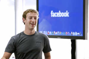 Zuckerberg plans to step up philanthropic activities in India and also put more resources behind bringing more people online in the country.