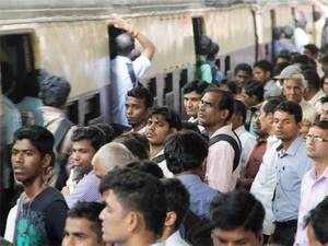Mumbai Central will be the first railway station in the country to get Google's high-speed public Wi-Fi connectivity, said a top executive at state-run RailTel Corporation.
