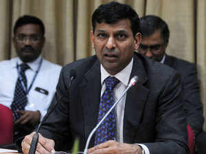 For growth, where the RBI has cut its estimate by 0.20 per cent to 7.4 per cent, Rajan said increasing the investments is very crucial.