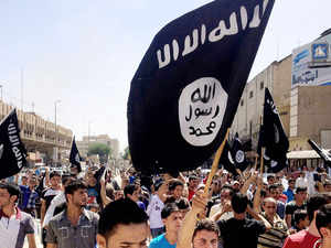 The rapid increase in activities of the ISIS in India's neighbourhood, particularly in Maldives and Bangladesh, has risen the fear of its impact in the country.
