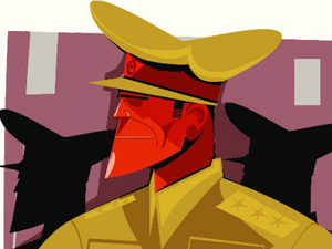 If Bengaluru police intelligence wing has its way, then new recruits of startups and IT firms will need to undergo a compulsory background check from the police.