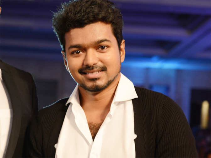 IT Searches At Residences Of Leading Tamil Actors