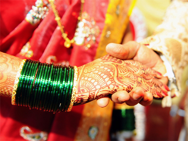 Wedding Truths More Indian Families Now Want A Global Destination Wedding The Economic Times