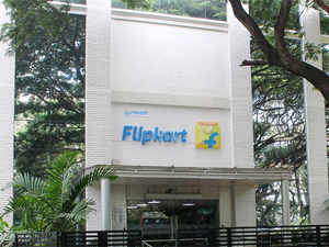 Itzcash today partnered with Flipkart to facilitate online shopping across 75,000 outlets and reach out to those without having access to either a debit or a credit card.