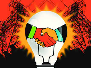 Maharashtra Cabinet today approved strengthening and setting up of transmission systems in the state for renewable energy under Centre's Green Energy Corridor project with an estimated cost of Rs 367 crore.