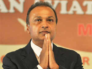 The Anil Ambani-led Reliance Power has decided to sell three coal mines in Indonesia and concentrate on coal mining business in the country to support Prime Minister Narendra Modi's initiative of 'Make in India'