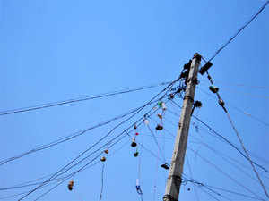 PGCIL is building a transmission line between West Bengal and Bihar at a cost of Rs 800 crore that will enhance electricity supply infrastructure.