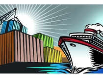 Even as the central government made it mandatory for producers to export sugar in order to get rid of excess sweetener in the country, many mills are unwilling to ship the commodity by absorbing losses.