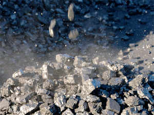 """Former Coal Secretary H C Gupta was """"well aware"""" that the Coal Minister would go by the recommendations of the screening panel, a Delhi court said."""