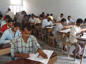 Railways has decided to close down the Special Class Railway Apprentice Examination (SCRA).