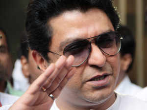 RPI chief Ramdas Athawale, an ally of the ruling BJP-Shiv Sena government in Maharashtra, today advised the MNS president Raj Thackeray to return to Shiv Sena, his parent party.