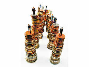 Venture capital investors poured $3.98 billion across 329 deals in the first nine months of 2015, show data from financial research firm VCCEdge.