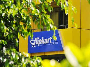 c3aa1a58f Flipkart revs up engine ahead of  Big-Billion  sale - The Economic Times