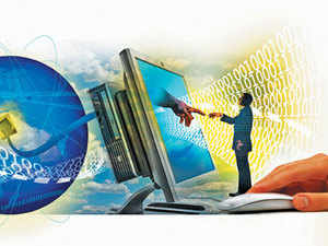 The panel working on Indian language domain names-called the Neo-Brahmi panel - will make domain names available in 21 Indian languages.