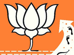 """BJP today accused the TMC of """"killing democracy"""" during the municipal polls in West Bengal, and said it will approach the Election Commission of India."""