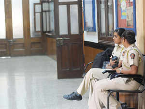 The first-ever three-day international conference in India on Women in Law Enforcement would be held here from tomorrow.