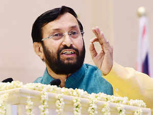 Prakash Javadekar, while releasing the 10th edition of 'Directory of Environment NGOs' said a system will be created to assess the performance.