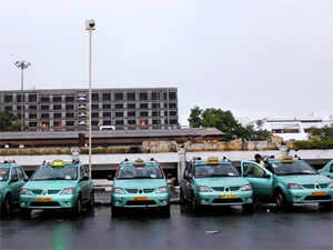 With the revised fares and increased availability of cabs, customers in Ahmedabad will not have to look beyond the TaxiForSure.