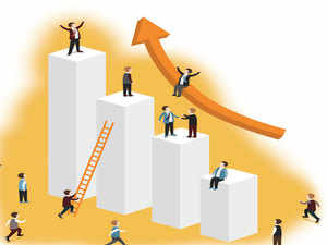 Explosion of startups along intersection of finance, technology and commerce resulting in rising demand for talent from banking sector.