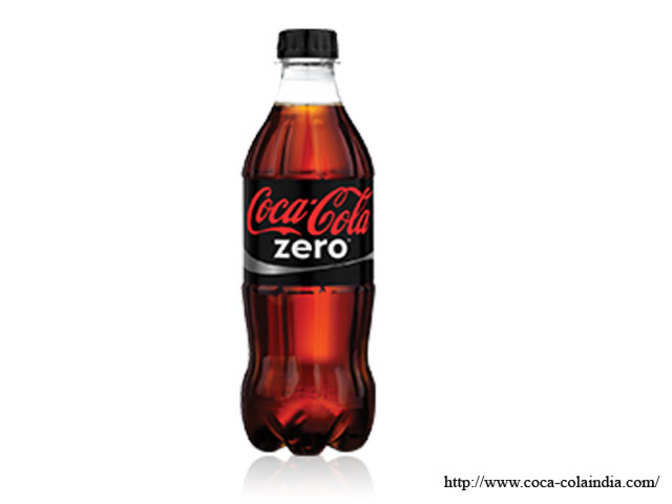 coke zero marketing mix Assignment point - solution for best the most apparent method used by coca cola is with no doubt the differentiated marketing method as coke satisfy the.