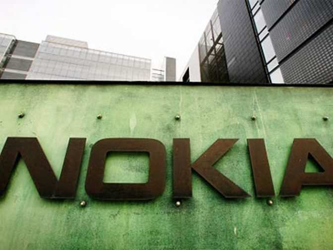 alcatel lucent merger Nokia and alcatel-lucent are in advanced discussions regarding a potential merger this could put them in a better position to challenge huawei and ericsson.