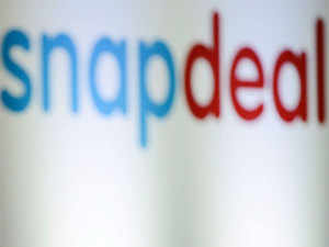 399e297bf Snapdeal invests additional  20 million in GoJavas - The Economic Times