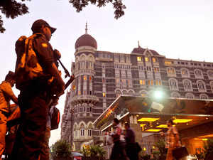 Mumbai has now become part of a network of international cities that will exchange techniques and develop infrastructure to combat extremism and strengthen their cyber security system.