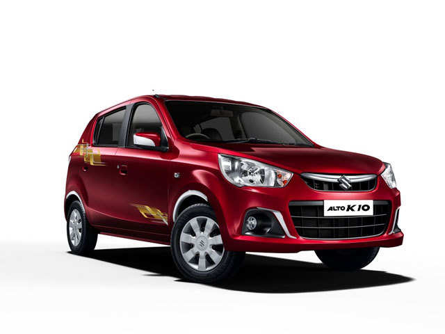 Maruti Alto K10 Urbano Edition Launched  Maruti Alto K10. Boyfriend Signs. Hypertensive Signs. Longhorn Stickers. Giant Stickers. Hospital Building Signs. Wheel Time Banners. Eating Stickers. Nation Murals