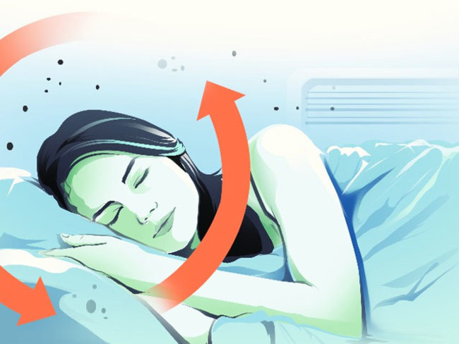 Making love with her hot paralyzed legs 11 Facts You Need To Know About Sleep Paralysis The Economic Times