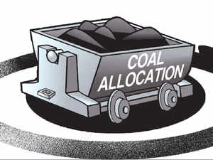 A special court said it would next month hear arguments on framing of charges in a coal scam case pertaining to allocation of a Jharkhand coal block.