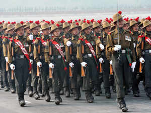 Indian Army's new recruitment campaign, titled 'Join the Indian Army and Live a Life Less Ordinary' will be launched across the country tomorrow.