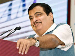 India is eyeing investments to the tune of Rs 2 lakh crore at Chabahar port in Iran in various infrastructure projects, Union Minister Nitin Gadkari said.