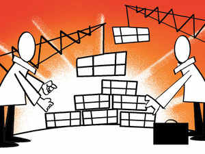 India had expressed plans earlier in the year to join the APEC (Asia Pacific Economic Cooperation), but there has been little material progress since then, DBS said.