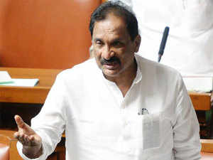 NCW has sent a notice to K J George taking suo-moto cognizance of his remarks suggesting that rape by two men cannot be termed as gangrape.