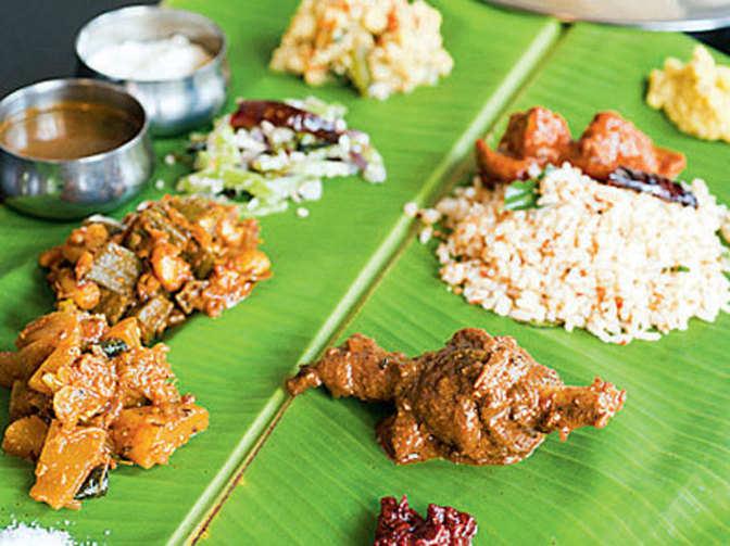 List Of Food Magazines In Mumbai