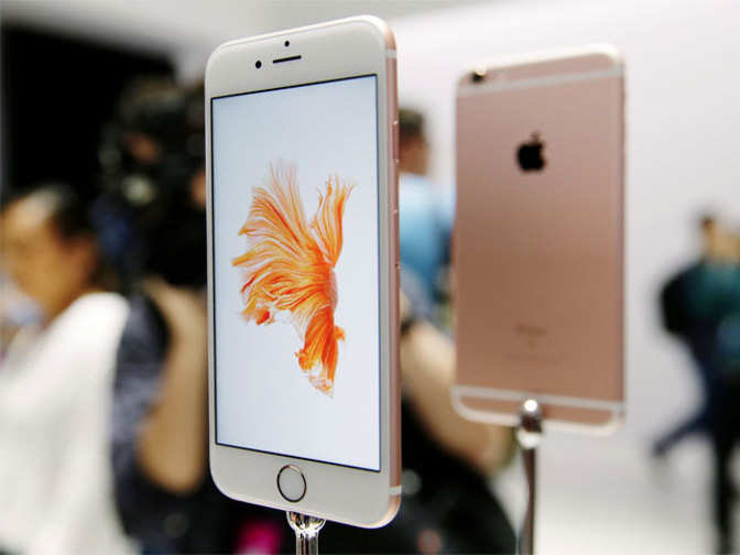 price iphone 6s models challenge iphone 6s in china the economic times 12807