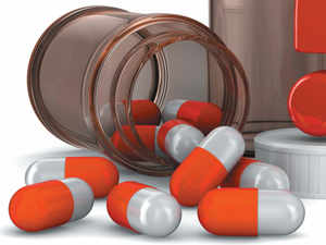 EAC has approved drug maker Aurobindo Pharma's proposal to expand its bulk drugs facility in Medak district in Telangana, entailing an investment of about Rs 300 crore.