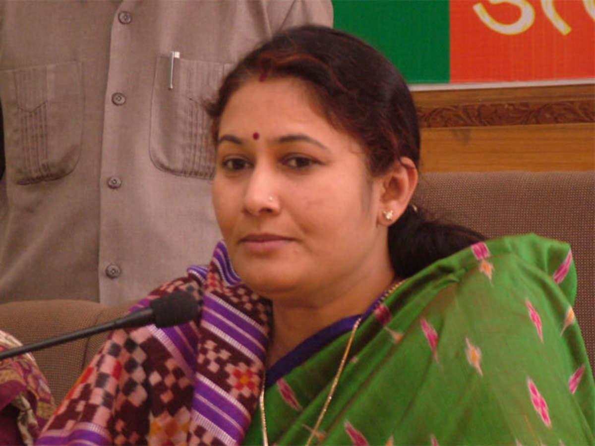 Kiran Maheshwari: Latest News & Videos, Photos about Kiran Maheshwari | The  Economic Times