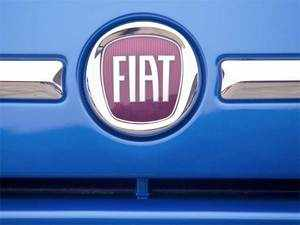 Fiat Chrysler Automobiles Nv S Spinoff Of Ferrari Will End Up Raising More Than 4 Billion For