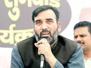 The Board has approved the enhancement of financial entitlement under various welfare schemes for registered construction workers, Labour Minister Gopal Rai said.