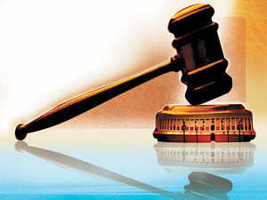 The case pertains to alleged irregularities in allocation of Bander coal block in Maharashtra to accused firm AMR Iron and Steel Pvt Ltd.