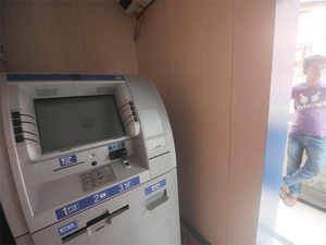 The 19-year old Russian's tentacles are suspected to have reached deep into India after some people were discovered trying to rob ATMs in Surat.