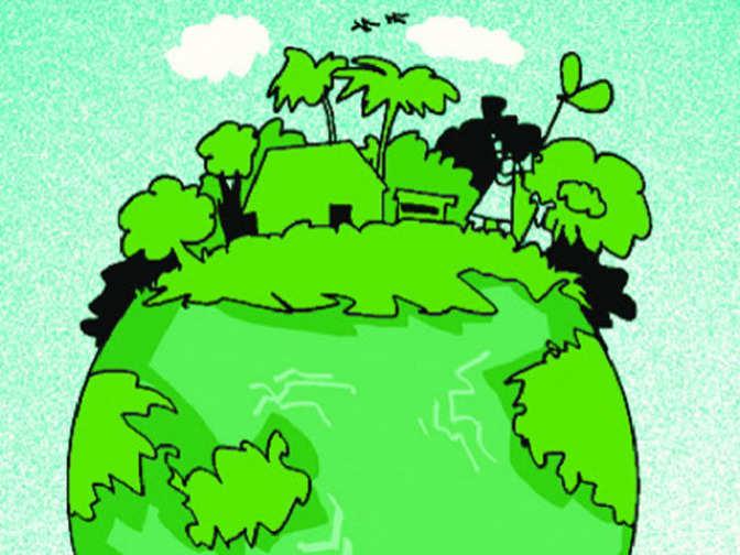 J K Lakshmi Cement : Jk lakshmi cement gets green nod for rs crore bihar