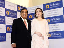 It was nothing short of a surprise for analysts tracking Reliance Industries (RIL), as the company surpassed Street expectations with its September quarter numbers on Friday.