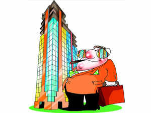 Buying a house is a big financial commitment. Don't let an investment of Rs 50-60 lakh be influenced by freebies worth a few thousands.
