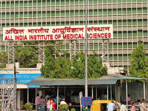 The network of medical colleges in the country is set for expansion as government said it attaches huge importance to expansion of medical education.