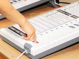 Over 75,500 candidates will be testing their electoral fortunes in the keenly watched local body polls to be held in two phases in Kerala.