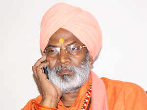 """Controversial BJP MP Sakshi Maharaj has said that Bihar must realise it has """"cancer"""" and needs """"immediate surgery"""" if it has any hope for development."""